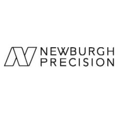 Newburgh Precision Ltd Logo