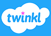 Twinkl Educational Publishing Logo