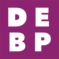 Derbyshire Education Business Partnership Logo
