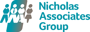 Nicholas Associates Group Logo