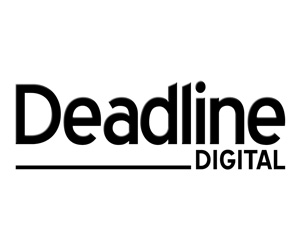 Deadline Digital Logo