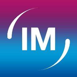 Irwin Mitchell LLP Logo