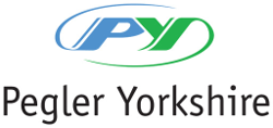 Pegler Logo